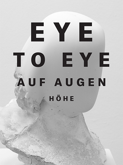 Eye To Eye Bochum